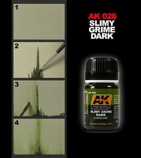 Slimy_Dark_Grime ak026