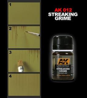 Streaking_Grime ak012