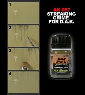 Streaking_Grime_For_DAK ak067