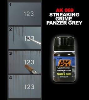 Streaking_Grime_For_PanzerGrey ak069