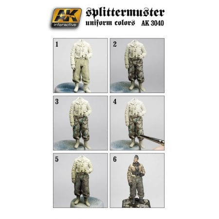 AK-3040-SPLITTERMUSTER-UNIFORM-TRAZ-UV-01