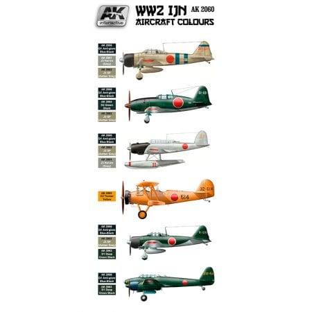 AK-2060-IJN-COLORS-BACK