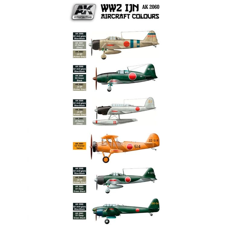 AK-2060-IJN-COLORS-BACK
