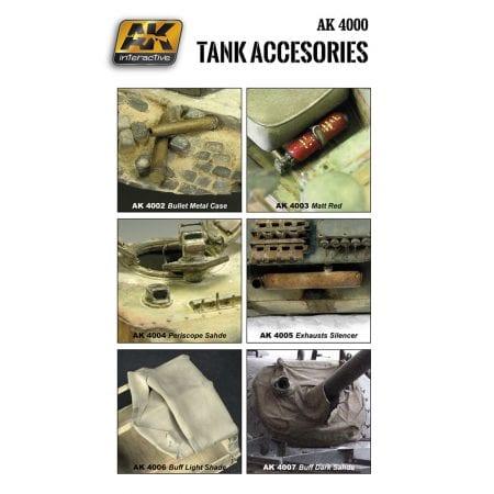 AK-4000-TANK-ACCESORIES-TRAZ-UV-01