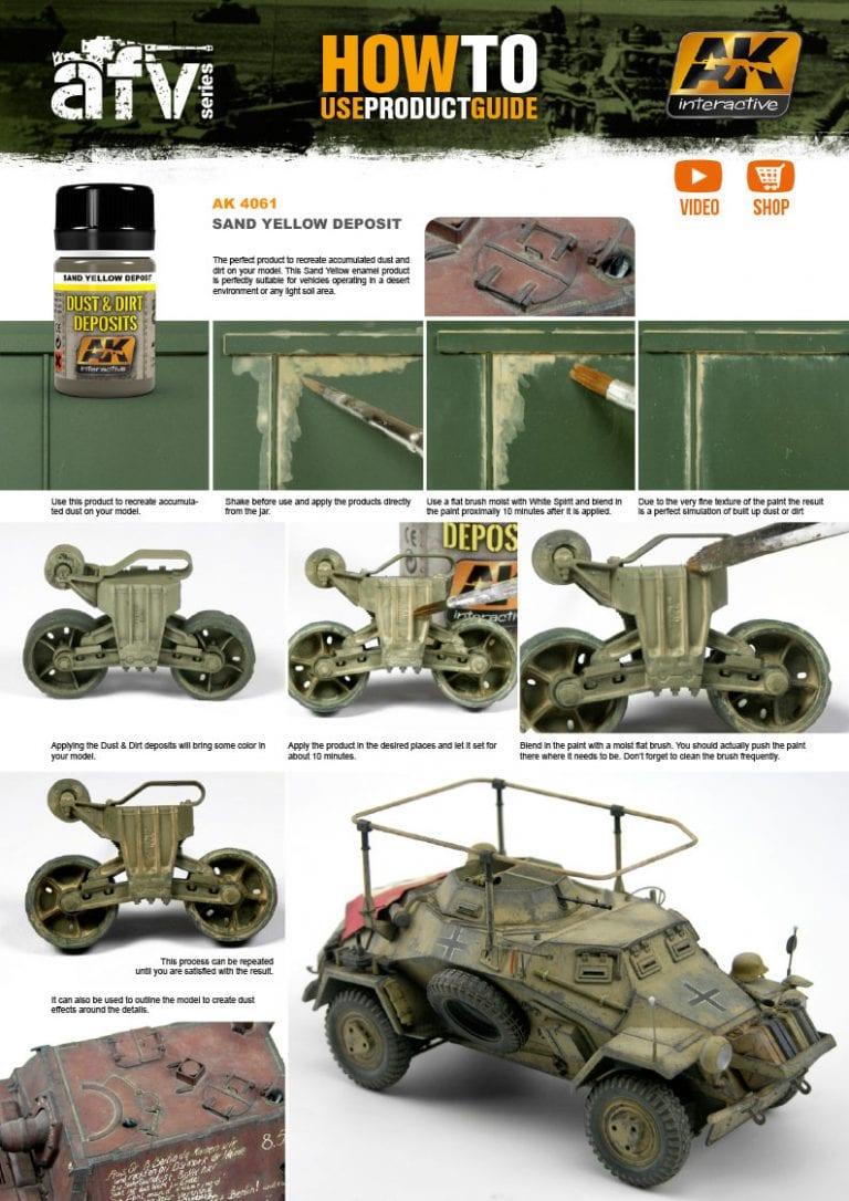 AK-4061-SAND-YELLOW-DEPOSIT