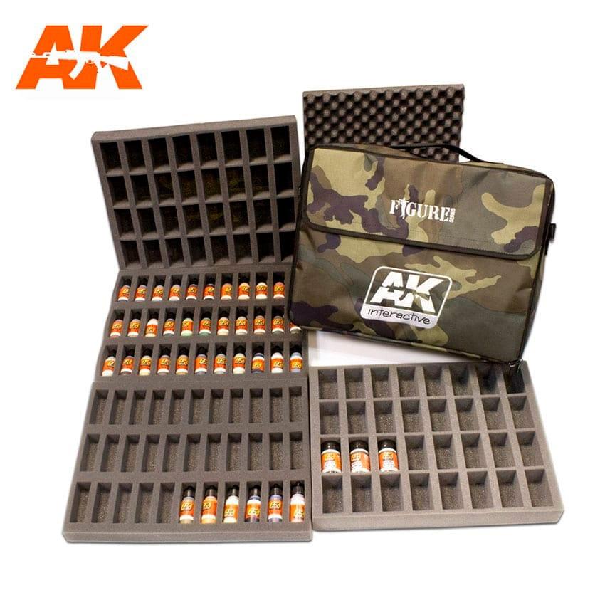 FLESH AK Interactive AK3012 LIGHT CHAIR 16