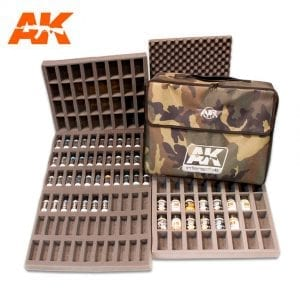 AK311 Air Series Bag Limited Edition