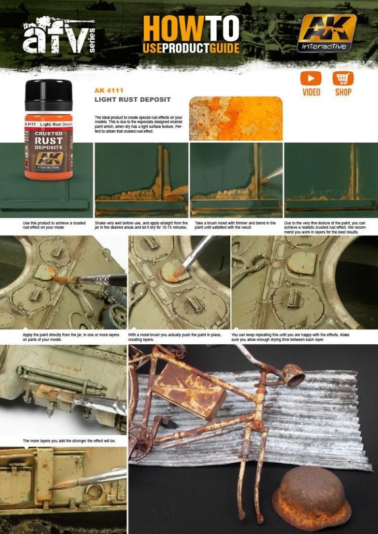 AK-4111-LIGHT-RUST-DEPOSITS