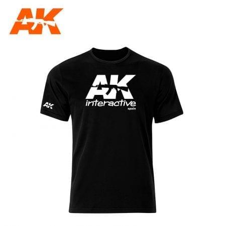 AK051