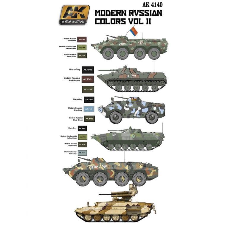 AK-4140-MODERN-RUSSIAN-COLOURS-VOL-2-UV-01
