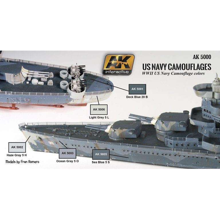 AK-5000-USS-WAR-COLORS-UV-01