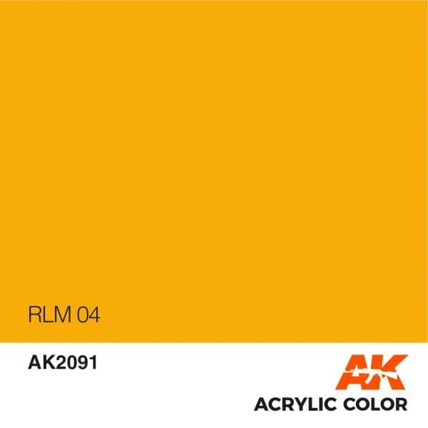 AK2091 RLM 04-296