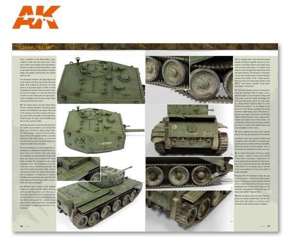 AK275-10