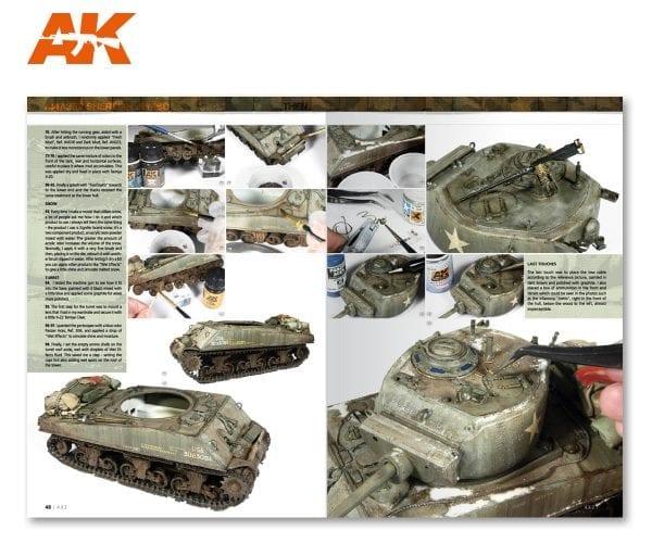 AK275-3