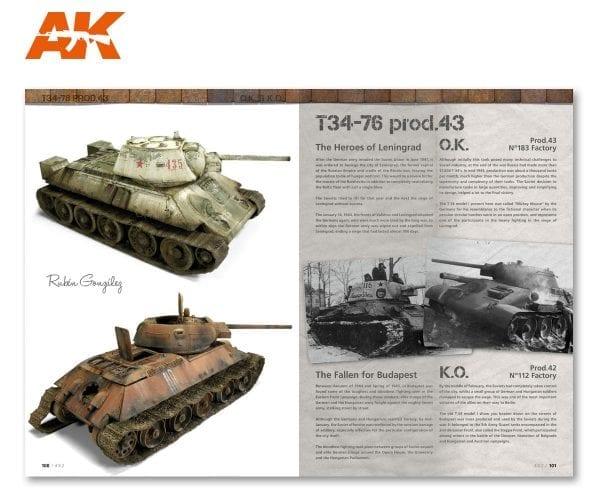 AK275-9