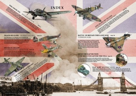 AHM 6 BATTLE OF BRITAIN 0_EN