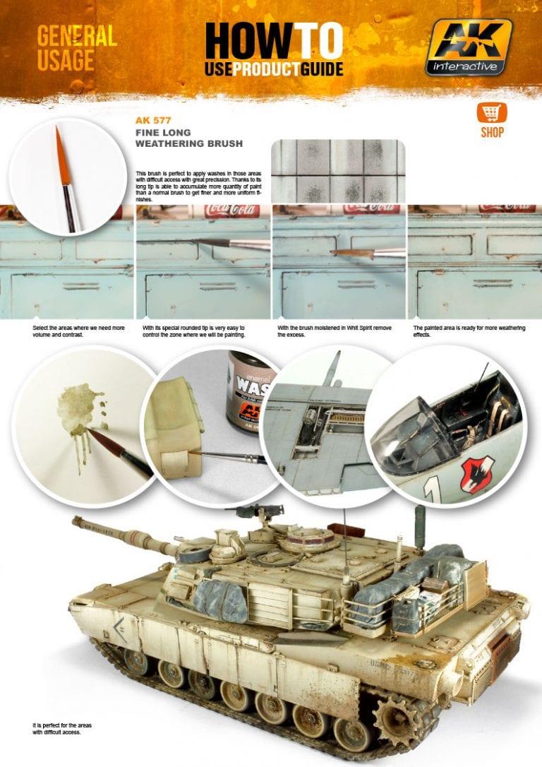 AK-577-FINE-LONG-WEATHERING-BRUSH