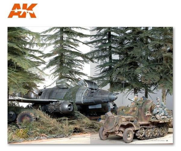 AK687-4