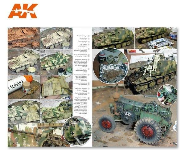 AK687-5