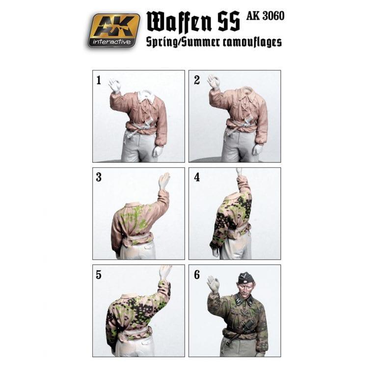 AK-3060-WAFFEN-SPRING-SUMMER-CAMOUFLAGE-TRAZ-UV-01