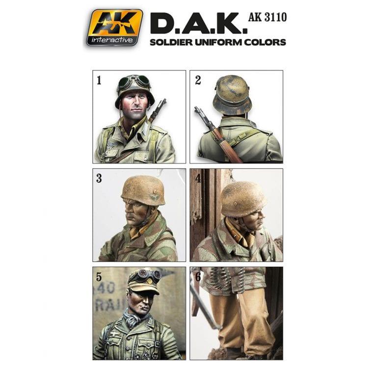 AK-3110-DAK-UNIFORM-COLORS-01