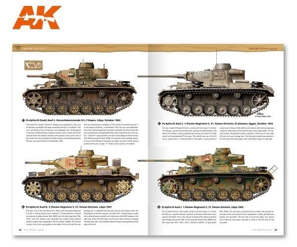 AK271-4