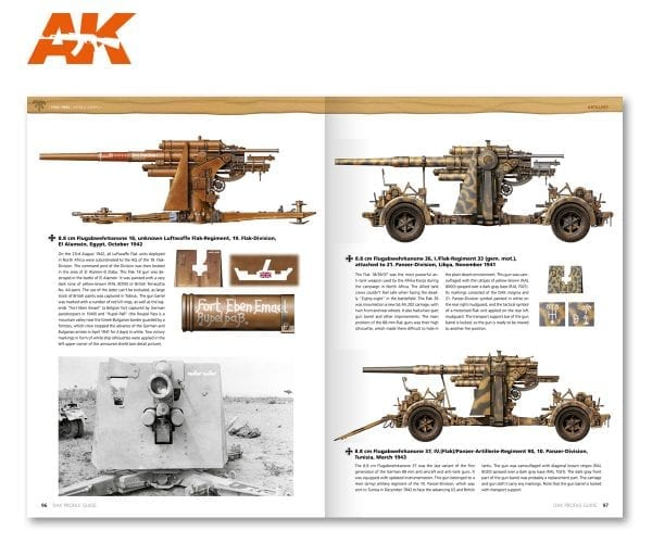 AK271-5