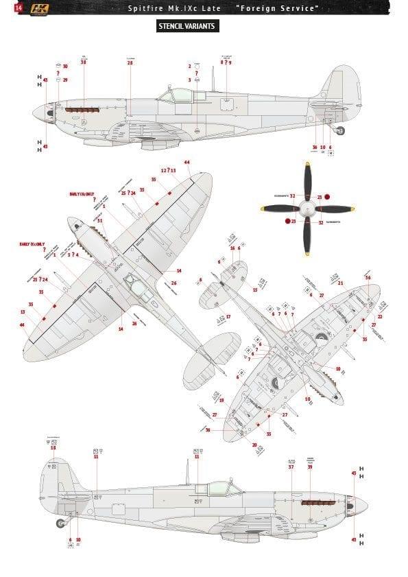 AK148001-INSTRUCTIONS-14