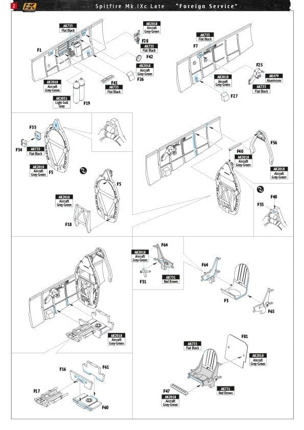 AK148001-INSTRUCTIONS-2