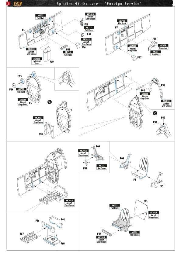 AK148001-INSTRUCTIONS-2