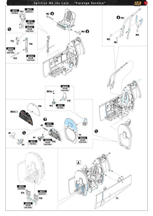 AK148001-INSTRUCTIONS-3