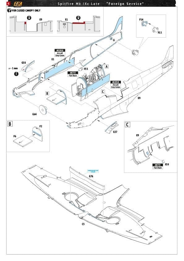 AK148001-INSTRUCTIONS-4