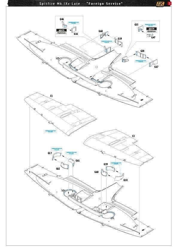AK148001-INSTRUCTIONS-5
