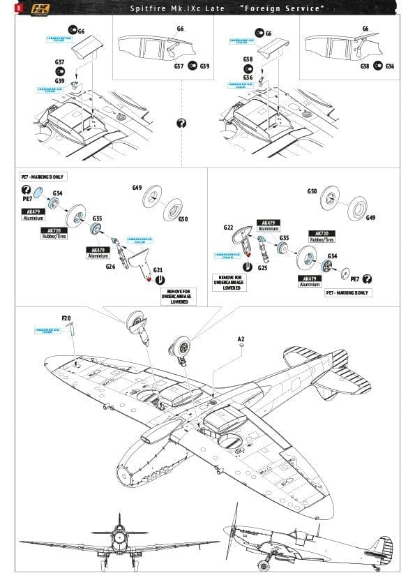 AK148001-INSTRUCTIONS-8