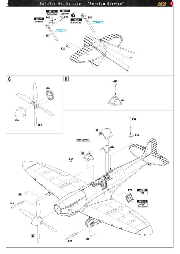 AK148001-INSTRUCTIONS-9