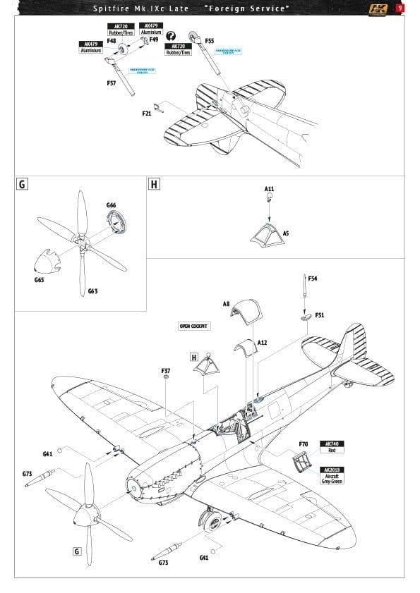 AK148001-INSTRUCTIONS-9
