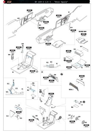 AK148002-INSTRUCTIONS-2
