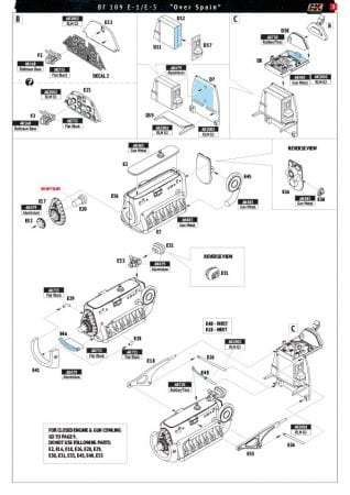AK148002-INSTRUCTIONS-3