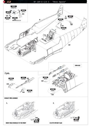 AK148002-INSTRUCTIONS-4