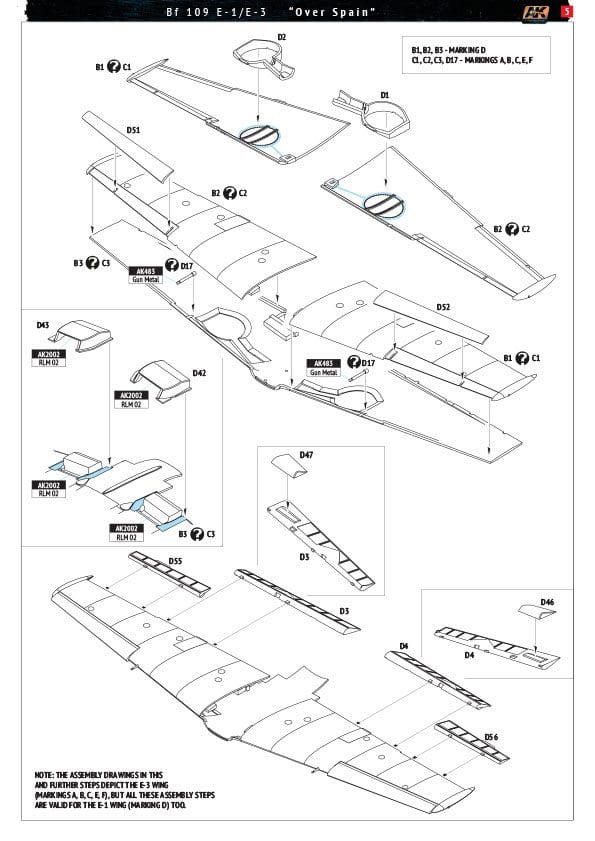 AK148002-INSTRUCTIONS-5