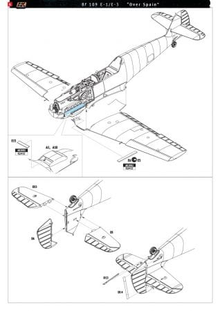 AK148002-INSTRUCTIONS-6