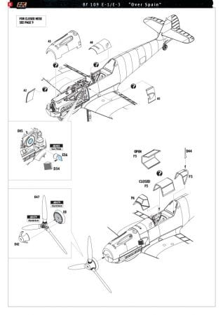 AK148002-INSTRUCTIONS-8