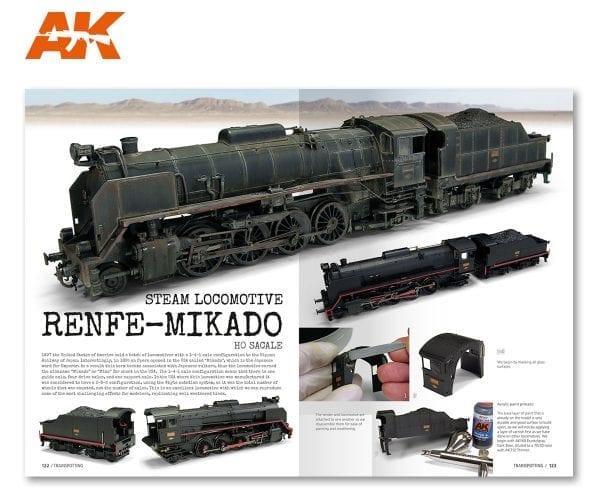 AK696-4