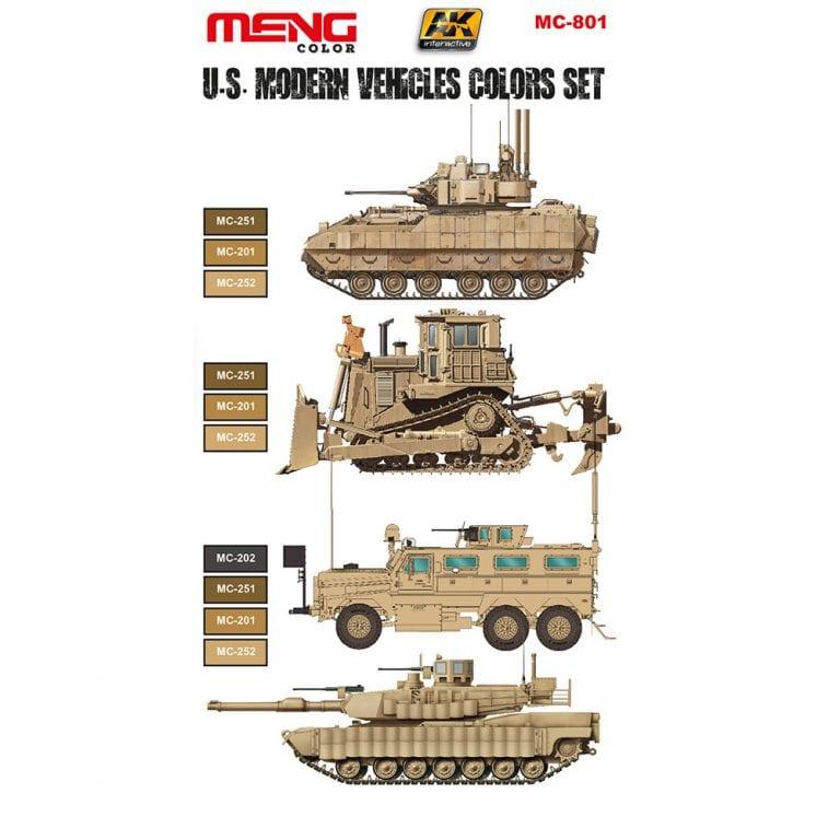 MC-801-US-MODERN-DESERT-UV-01