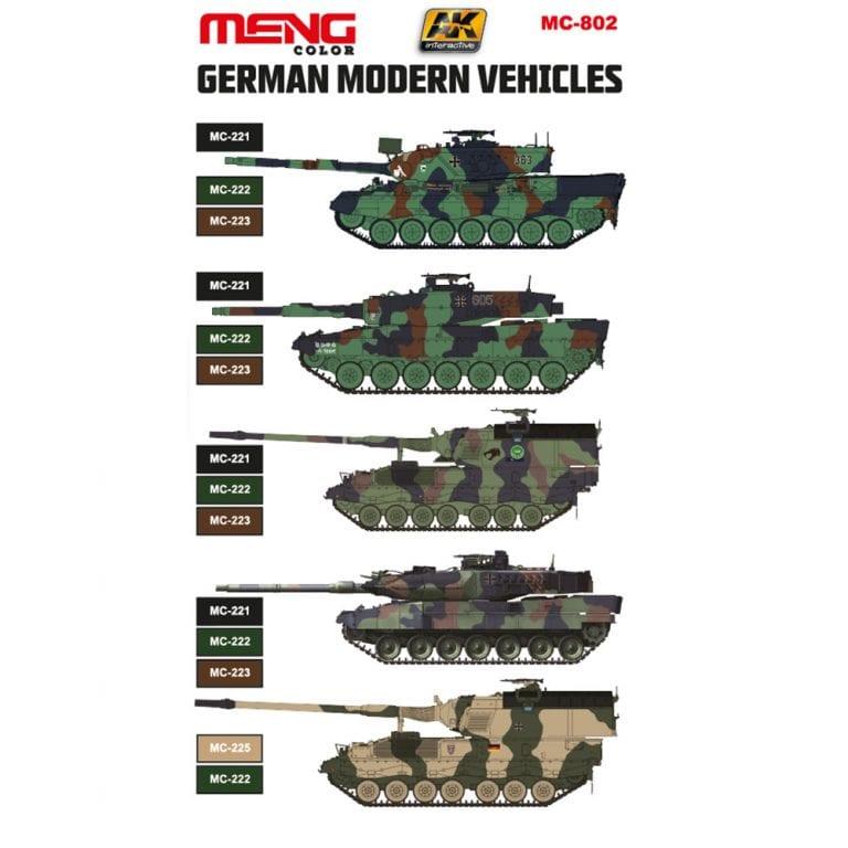 MC-802-GERMAN-LEOPARDS-OUTLINED-UV-01