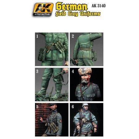 AK-3140-WEHRMACHT-UNIFORM-COLORS-UV-01