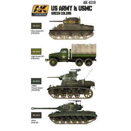 AK-4210-US-ARMY-&-USMC-GREENS-UV-01