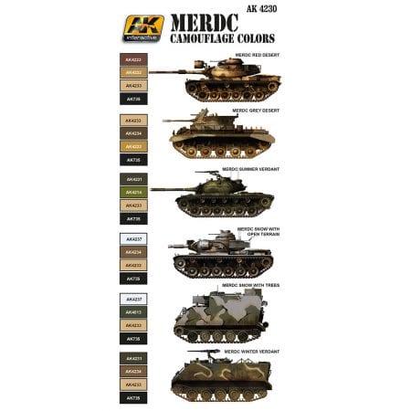 AK-4230-MERDC-CAMOUFLAGE-COLORS-UV-01