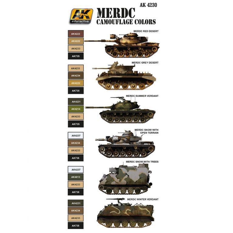 AK-4230-MERDC-CAMOUFLAGE-COLORS-UV-01