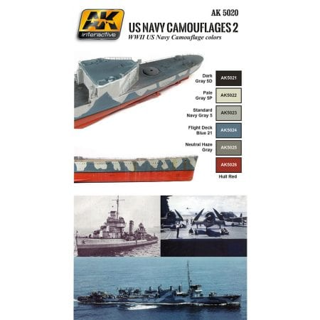 AK-5020-US-NAVY-CAMOUFLAGES-SET-2-UV-01
